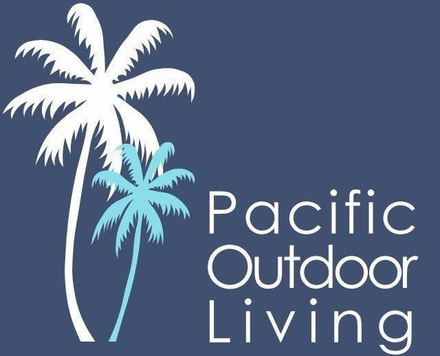 Pacific Outdoor Living   Landscape and Design   Honolulu  HI. Pacific Outdoor Living Hawaii. Home Design Ideas