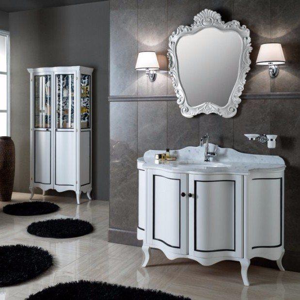 Arredamento per il bagno - Roma - Expo Ceramiche