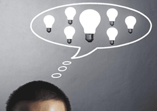 Ufficio Per Brevetti : Presentazione domande per brevetti inip bologna