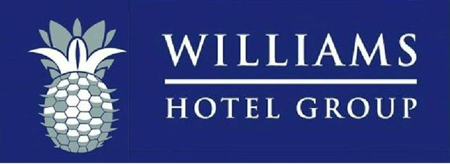 Williams investment company adel ga post forex alternative