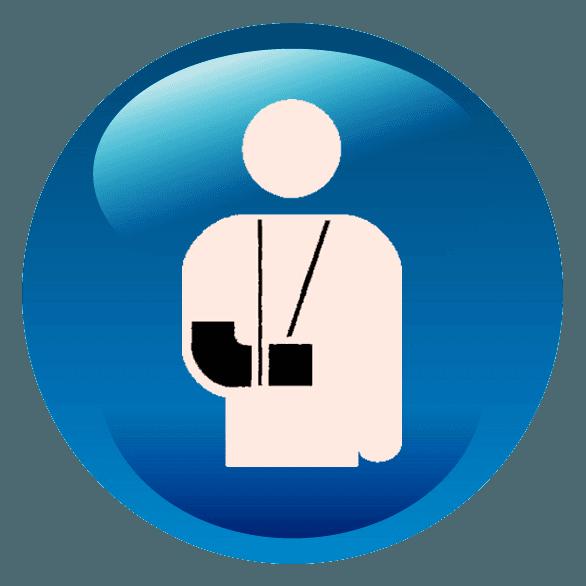 Ausili di protezione