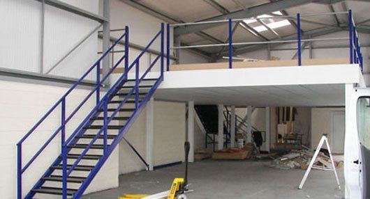 mezzanine floor office. OFFICE FLOORING Mezzanine Floor Office