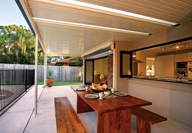 South West Roofing Warrnambool Vic Home
