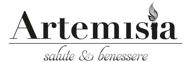 Artemisia - Logo
