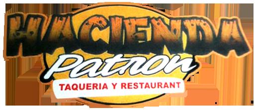 Authentic Mexican Restaurant San Antonio, TX