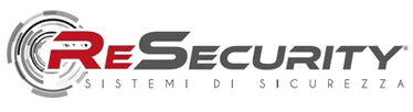 RESECURITY - LOGO