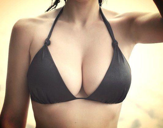 Site theme Saline breast implants indiana site theme