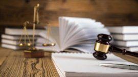 Consulenza in Diritto del lavoro