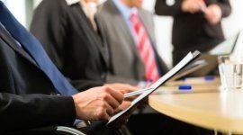 Assistenza legale a società e aziende