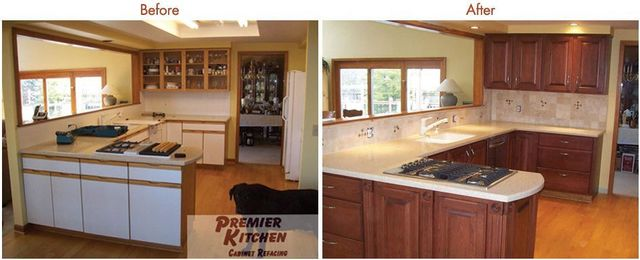 kitchen cabinets rochester ny cabinets hardware kitchen cabinets buffalo ny rochester gallery premier serving buffalo
