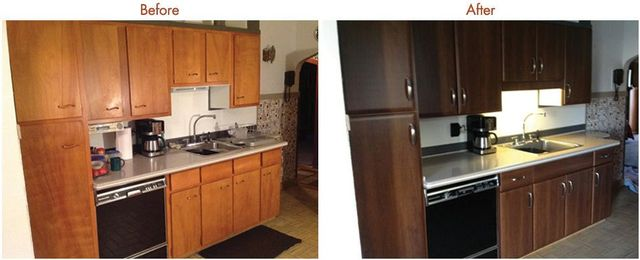 kitchen cabinets rochester ny showrooms rochester kitchen cabinets buffalo ny gallery premier serving buffalo