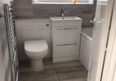 toilet seat