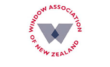 WINDOW ASSOCIATION MEMBER logo