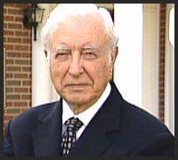 Bernard Reese - Illinois Attorney