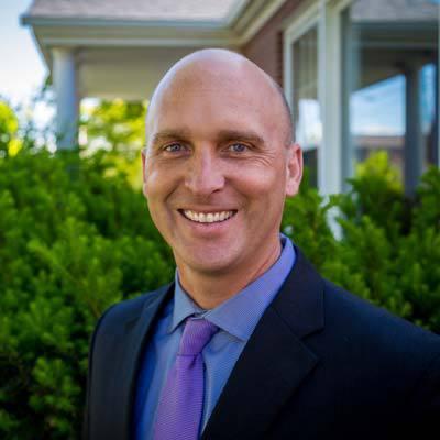 Chris Reese - Illinois Attorney