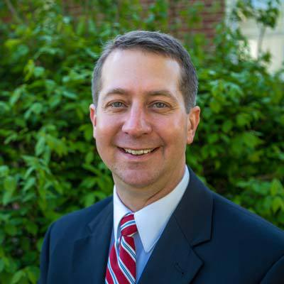 Jason Lawrence - Personal Injury, Auto Accident, Wills, Probate Estate, Real Estate, Social Security Lawyer