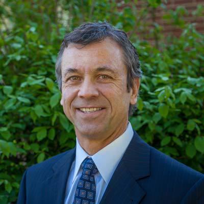 William Gottfred - Illinois Lawyer
