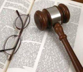 assistenza, consulenza, tribunale