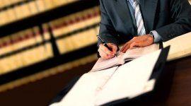 diritto del lavoro, diritto civile, diritto penale