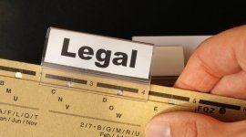 assistenza contrattuale, consulenze, asssistenza legale