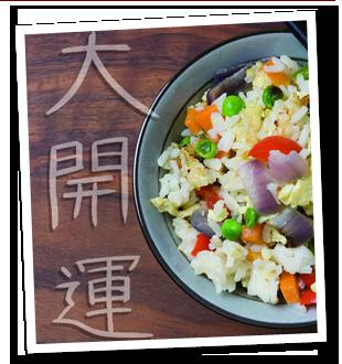 Oriental buffet - Carlisle - Shangai Shangai Oriental Buffet - Oriental buffet