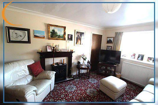 Accommodation Aberdeenshire - Dunedin Guesthouse