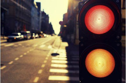 Red Light Camera Stats In Halton Region The Traffic Lawyers