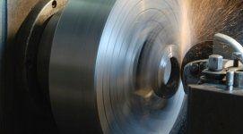 fustellatrici meccaniche industriali