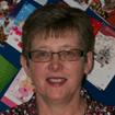 Pauline Barnes