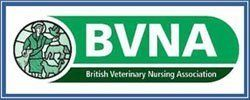 BVNA icon