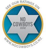 No Cowboys Rating Service