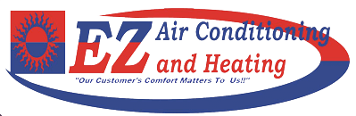 EZ Air Conditioning & Heating