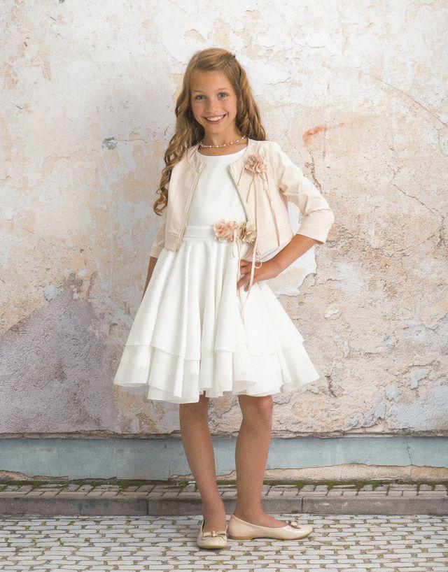 scopri le ultime tendenze ampia scelta di colori e disegni classico Abbigliamento da cerimonia bambino - Bergamo - Hansel&Gretel