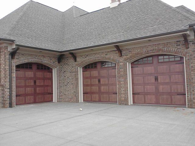 Garage Door Installation Springfield Il Garage Door Ideas