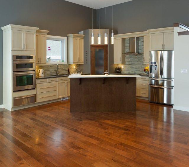 Hardwood Flooring Installation Rowlett Rockwall