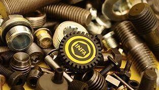 screw production