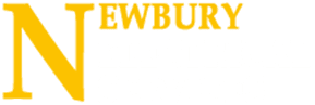Newbury Electrical Services logo