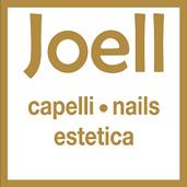 JOELL CAPELLI NAILS ESTETICA - LOGO