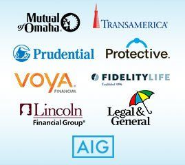 Compare Term Life Insurance Quotes from Top Providers!