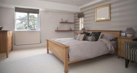 exquisite bedroom furniture designs