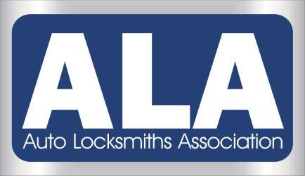 Car Key & Immobiliser Codes from The Key Locksmiths
