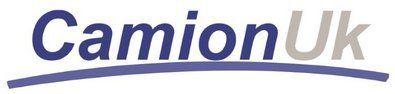 Camion UK logo