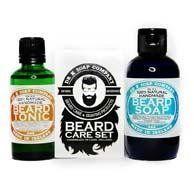 Articoli da barba