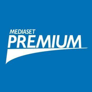 Mediaset Premium Center