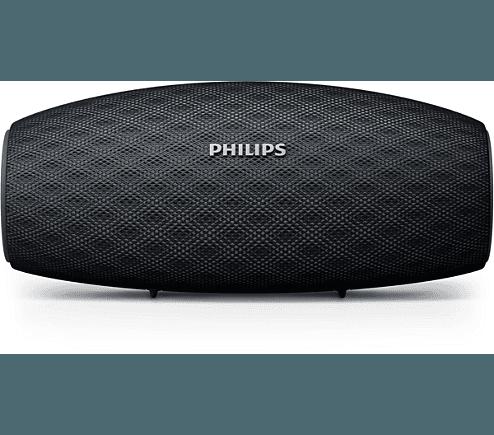 Micro Hifi Philips