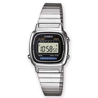 Orologi Casio