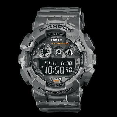 Orologi Casio G Shock