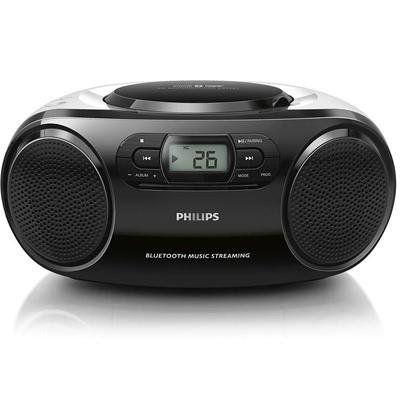Az 330 Stereo Cd