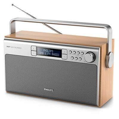 Radio Portatile