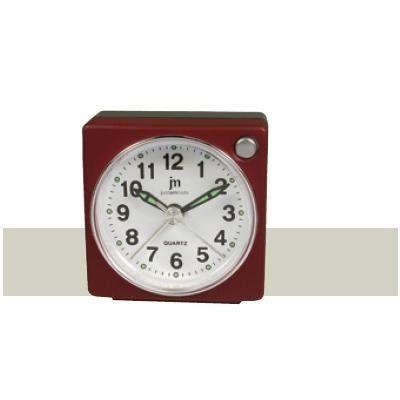 orologi lowell